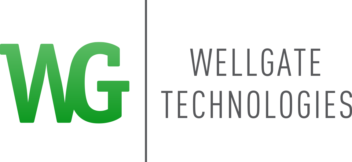 Wellgate Technologies - Future Solutions Delivered Today